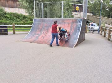 skater-boy