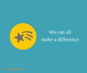 we-can-allmake-a-difference