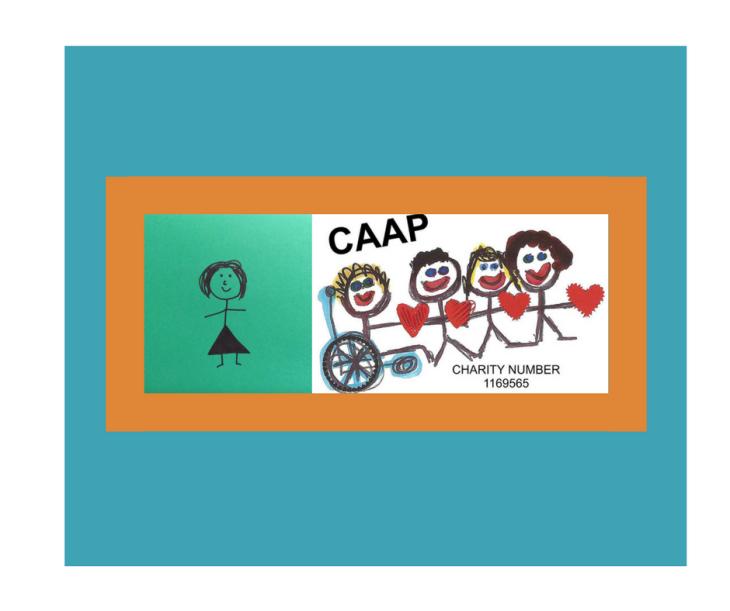 caap-2